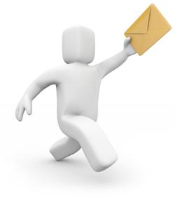 5 consigli per un email marketing di successo