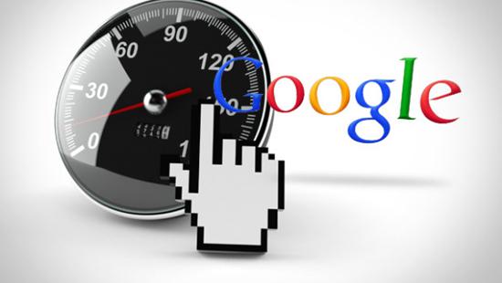 Velocità di un sito Internet e SEO